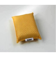 Global Table Tennis Bat Rubber Cleaning Sponge