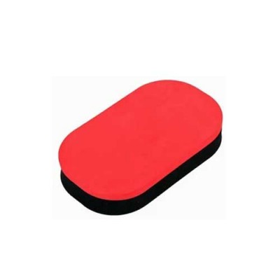 Global Table Tennis Deluxe Bat Rubber Cleaning Sponge