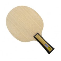Global Torsion ZLC Table Tennis Blade NEW