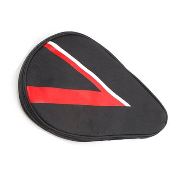 Global Victory 2019 Table Tennis Bat Case