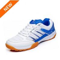 Global XPD Pro Table Tennis Sports Shoe