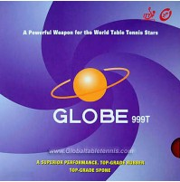 Globe 999T Table Tennis Rubber