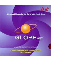 Globe 999T Table Tennis Rubber