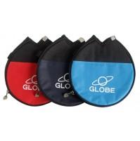 Globe Kool Table Tennis Bat Cover - Junior