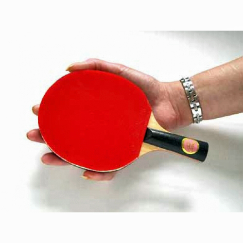 table tennis bats. global littlestar mini table tennis bat bats b
