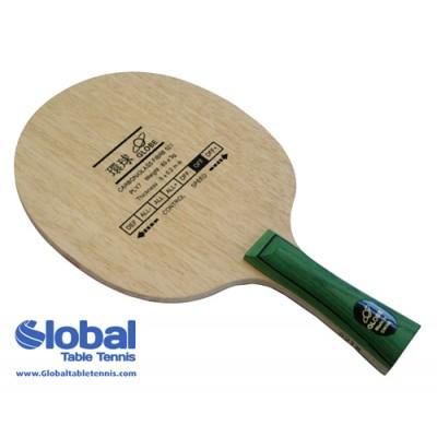 Globe Salvo 521 CG Table Tennis  Blade