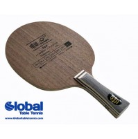 Globe Salvo 522 Carbon Table Tennis Blade