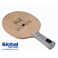 Globe Salvo 581 Table Tennis Blade