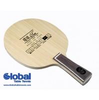 Globe Salvo 582 Table Tennis Blade