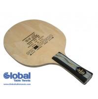 Globe Salvo 583 Table Tennis Blade