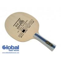 Globe Salvo 584 Junior Table Tennis Blade
