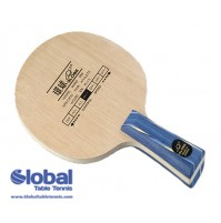 Globe Salvo 589 Table Tennis Blade