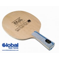 Globe Hi Ace 782 Table Tennis Blade