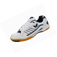 Impact Table Tennis Sports Shoe Junior