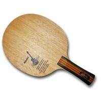 Nittaku Acoustic Table Tennis blade