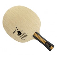 Nittaku Acoustic Table Tennis Blade