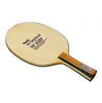 Nittaku Septear Table Tennis Blade