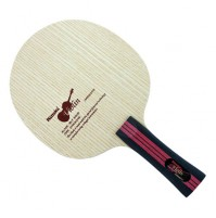 Nittaku Violin Table Tennis Blade