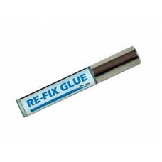 RE-FIX Table Tennis Bat Rubber Adhesive Glue