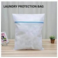 Safe Mask Laundry Protection Bag