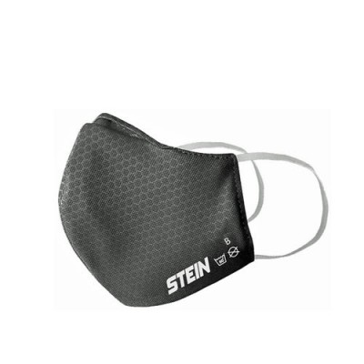 STEIN COVID-19 Safe Mask Adult (B)