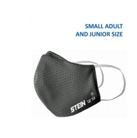 STEIN COVID-19 Safe Mask - Small (S)