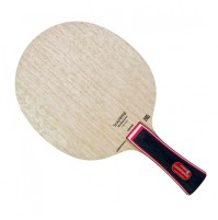 Stiga Carbonado 245 Table Tennis Blade NEW