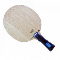 Stiga Carbonado 290 Table Tennis Blade NEW