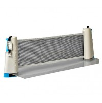 Table Tennis Roll Net