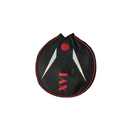 XVT Table Tennis Bat Cover - Junior
