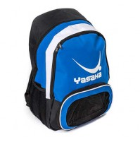 Yasaka Akiti Table Tennis Backpack