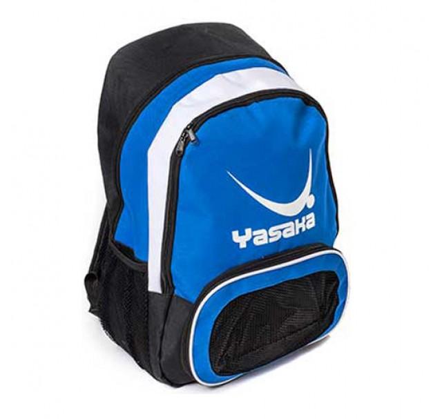 Yasaka Akiti Table Tennis Backpack
