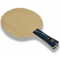 Yasaka Extra Offensive 7 Power Table Tennis Blade