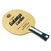 Yasaka Galaxya Carbon Table Tennis Blade