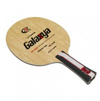 Yasaka Galaxya Table Tennis Blade
