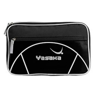 Yasaka Luna Table Tennis Bat Wallet Case