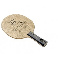 Yasaka Ma Lin Carbon Table Tennis Blade