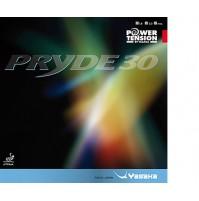 Yasaka Pryde 30 Table Tennis Rubber