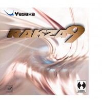 Yasaka Rakza 9 Table Tennis Rubber
