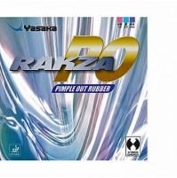 Yasaka Rakza PO Table Tennis Rubber