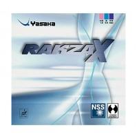 Yasaka Rakza X Table Tennis Rubber