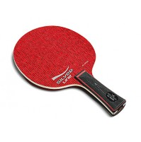 Yasaka Silverline All Wood Table Tennis Blade