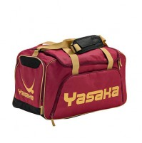 Yasaka Tempest Table Tennis Sports Holdall Bag