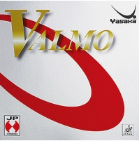 Yasaka Valmo Table Tennis Rubber