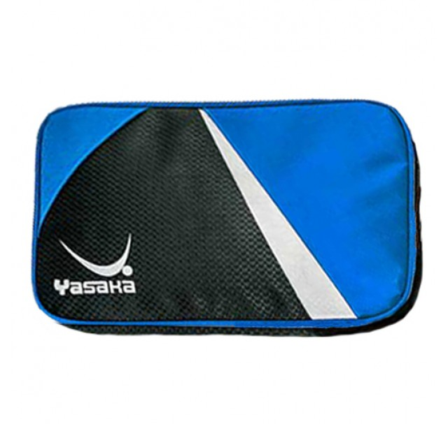 Yasaka Viewtry II Table Tennis Bat Wallet Case
