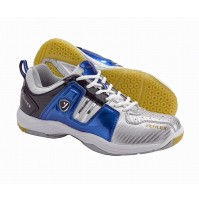 Yehlex Elite Table Tennis Shoes NOW £30.00 !