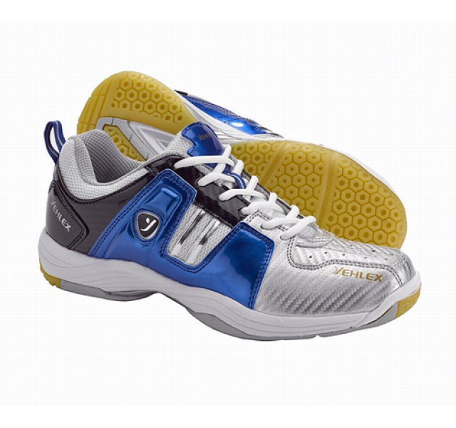 Yehlex Elite Table Tennis Shoes NOW £30.00 !