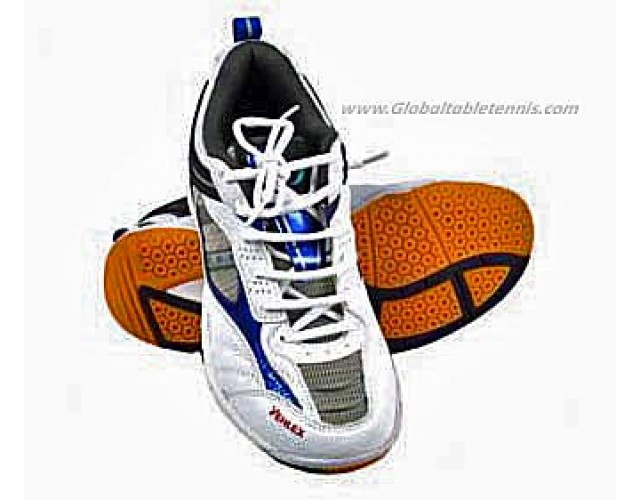 Yehlex Ultra Table Tennis Shoes NOW ONLY £30.00 !
