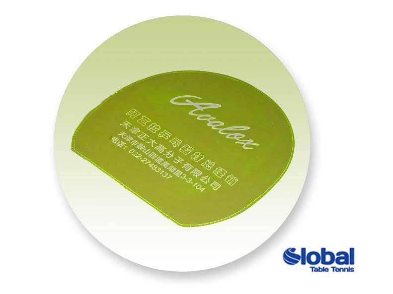 Global Table Tennis Online Shop