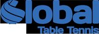 Global Table Tennis